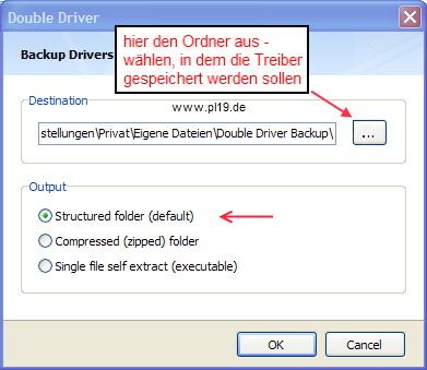 04_treiber_backup